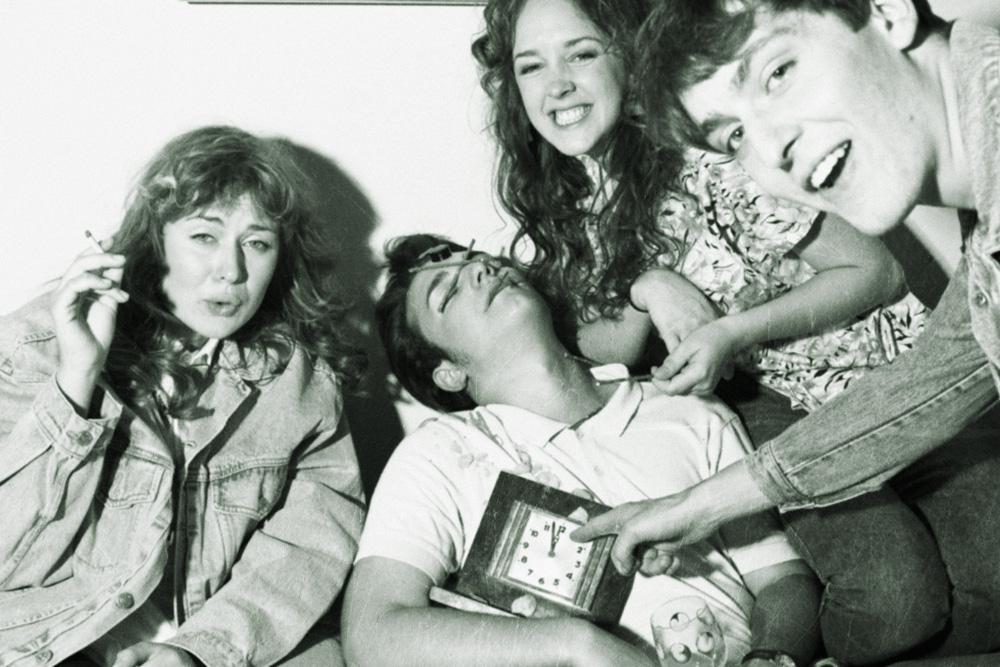 1989-z-deniku-ivany-a-lucia-eggenhoffer-12