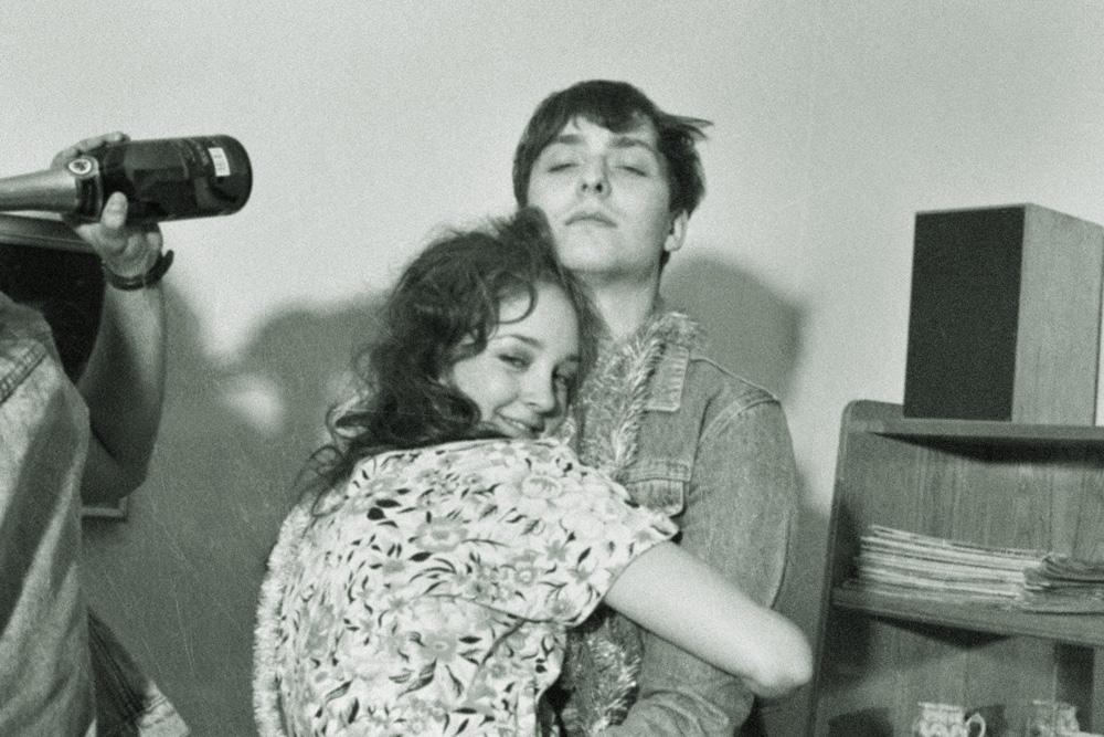 1989-z-deniku-ivany-a-lucia-eggenhoffer-17