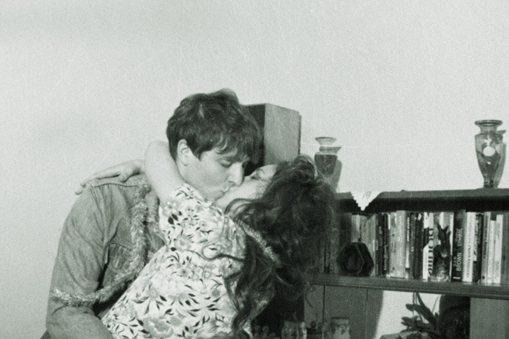 1989-z-deniku-ivany-a-lucia-eggenhoffer-18