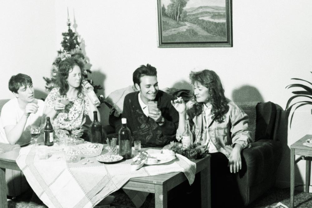 1989-z-deniku-ivany-a-lucia-eggenhoffer-8