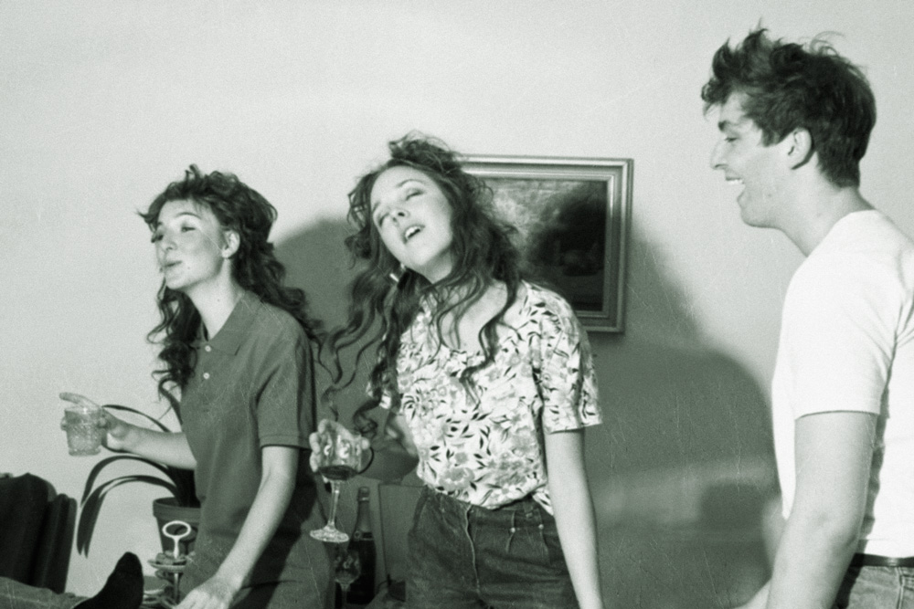 1989-z-deniku-ivany-a-lucia-eggenhoffer-9